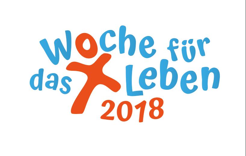 https://www.woche-fuer-das-leben.de/wp-content/uploads/2017/12/Woche_fuer_das_Leben_2018_Logo.png